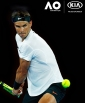 Win 1 of 5 trips for 2 to the Australian Open in Melbourne or 1 of 100 double passes