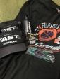 Win 1 of 5 Castrol FAST8 gift packs