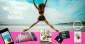 Win a Summer Fitness Package