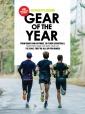 Win a share of $2900 of running gear