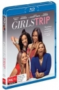 Win 1 of 10 copies of 'Girls Trip' on Blu-Ray