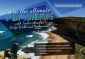 Win 1 of 2 Twelve Apostles Lodge Walk holidays for 2 people (no travel)