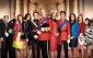 Win 1 of 10 DVD boxsets of 'The Windsors'