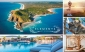 Win 1 of 3 getaways for 2 at Elements of Byron NSW (no travel) or 1 of 10 Natio Beauty Packs
