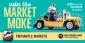 Win a Mini Moke