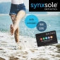 Win a $200 Short Breaks Australia Voucher + a pair of Synxsole orthotics