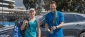 Win a trip for 2 to the Mastercard Hopman Cup in Perth