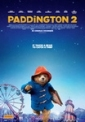Win a 'Paddington Movie' Movie Family Tix & Merchandise Pack or 1 of 4 Movie Passes