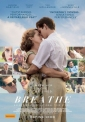 Win 1 of 5 double in-season movie passes to 'Breathe'