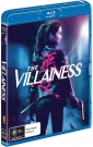 Win 1 of 5 copies of 'The Villainess' on Blu-ray