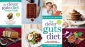 Win 1 of 3 'Clever Guts Diet' book packs