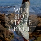 Win a $100 Millie n Me Store Credit
