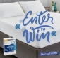 Win An Artic Chill Mattress Protector & 2 matching pillow protectors