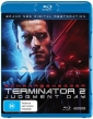 Win 1 of 5 copies of 'Terminator 2 Judgement Day' on digitally remastered Blu-ray