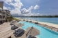 Win a 5-Night Holiday For 2 in Vanuatu