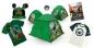Win 1 of 10 LEGO® NINJAGO® Prize Packs