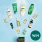 Win 1 of 24 Palmolive Gift Packs