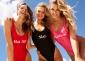 Win 2 custom swimsuits + 2 MINKPINK $250 wardrobes