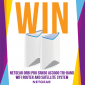 Win a Netgear Orbi Pro WiFi Router and Satellite System