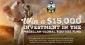 Win a $15000 Magellen Global Equities Fund
