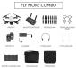 Win a DJI Spark Drone Combo