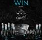Win Zonin Prosecco Prize Packs (multiple draws)