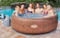 Win an Outdoor Spa