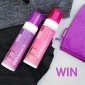 Win 1 of 4 twin-packs of Fitness Tan