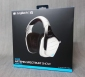 Win a Logitech G933 Artemis Spectrum Wireless Gaming Headset