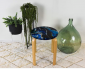 Win a Tina Alesi Art Resin Side Table