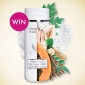 Win 1 of 20 Endless Youth Magic Beads Botanical Cleansers