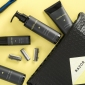 Win 1 of 5 Razor Haus Complete Care Packs with razor handle, razors & skincare products