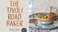Win 1 of 3 copies of 'The Tivoli Road Baker' by Michael James