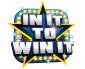 Win a Capital Watch & Merchandise