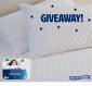 Win a Mattress Protectors & 2 Matching Pillow Protectors