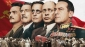 Win 1 of 10 double in-season movie passes to 'The Death Of Stalin'