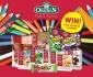 Win an Orgran Products Hamper