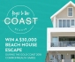 Win a trip for 4 to watch the Opening Ceremony of the Gold Coast Commonwealth Games