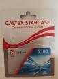 Win a $100 Caltex Fuel Card