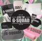 Win a G-Squad Workout Showbag