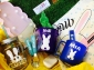 Win Personalised Easter Products
