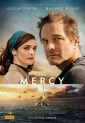 Win 1 of 5 double in-season passes to 'The Mercy'