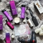 Win a Hairdryer, Revlon Haircare Pack & $50 Shó Hair by Neve Griffin Voucher