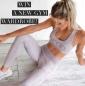 Win a Gym Wardrobe & Lean Blend Bundle