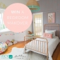 Win a Bedroom Makeover