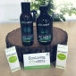 Win an Essential Oil Gift Pack