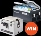 Win a Dometic Waeco Fridge/Freezer or 1 of 5 Dometic Cool Ice 55 & Accessories Packs