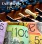 Win a $100 Dan Murphy's Gift Card