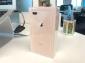 Win a Gold 64GB iPhone 8 Plus