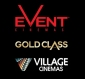 Win 1 of 50 Gold Class double movie passes